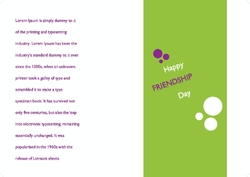 greeting-card-6